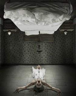 L'ultimo esorcismo, parte due. Trailer e poster