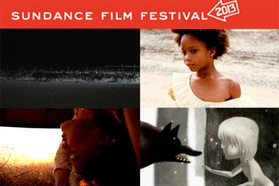 SUNDANCE 2013 - i cortometraggi in concorso