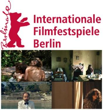 BERLINALE 63 - Cinema greco tra natura selvaggia, crisi sociale e sparizioni