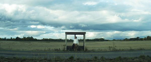 SUNDANCE 2013 - C.O.G., David Sedaris per la prima volta al cinema