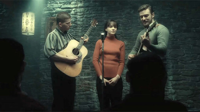 Il trailer di Inside Llewyn Davis: il folk dei fratelli Coen