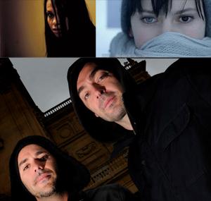 Terzo horror per Bustillo e Maury, ancora con Béatrice Dalle e  Chloé Coulloud