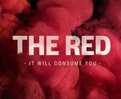 Sean Durkin e Antonio Campos: The Red, il trailer