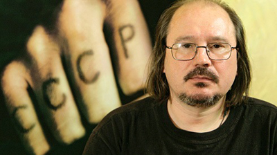Addio a Aleksei Balabanov, aveva 54 anni
