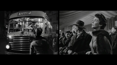What is neorealism? De Sica VS Hollywood