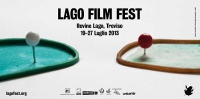 lago film fest 2013