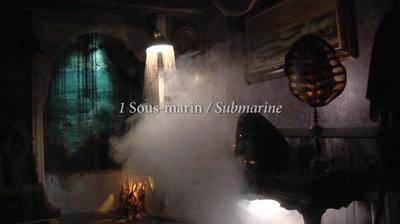 Seances di Guy Maddin: durante una cine-seduta spiritica