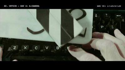 Nick Cave - 20,000 Days on Earth: documentario di Iain Forsyth e Jane Pollard