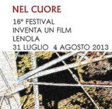 Inventa Un Film Lenola 2013