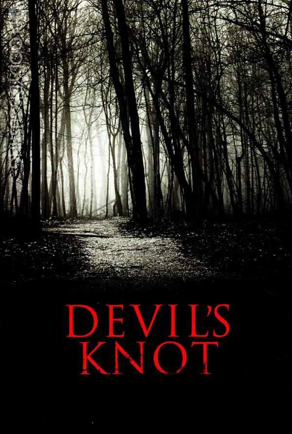 TORONTO 38 - Devil's Knot di Atom Egoyan. Prime foto e poster