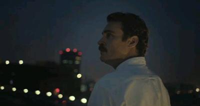 Joaquin Phoenix nel trailer di HER di Spike Jonze