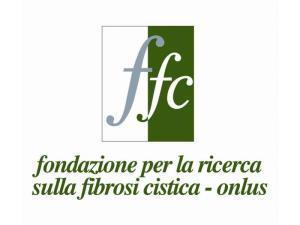 Fondazione FFC