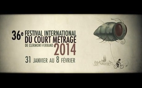 L'Italia al 36° Festival International du Court Métrage di Clermont-Ferrand