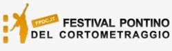 X Festival Pontino del Cortometraggio
