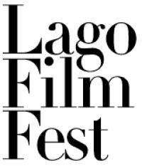 lago film fest premio rodolfo sonego