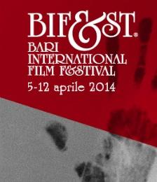 Bif&st 2014