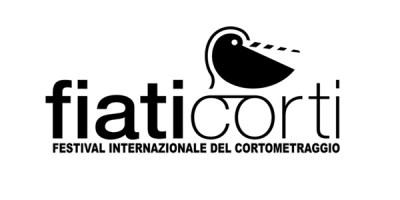 FiatiCorti 2014