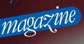 SS Magazine logo