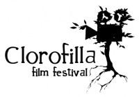 Bando Clorofilla Film Festival
