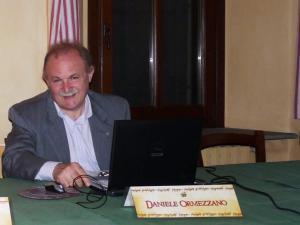 ormezzano-Copia