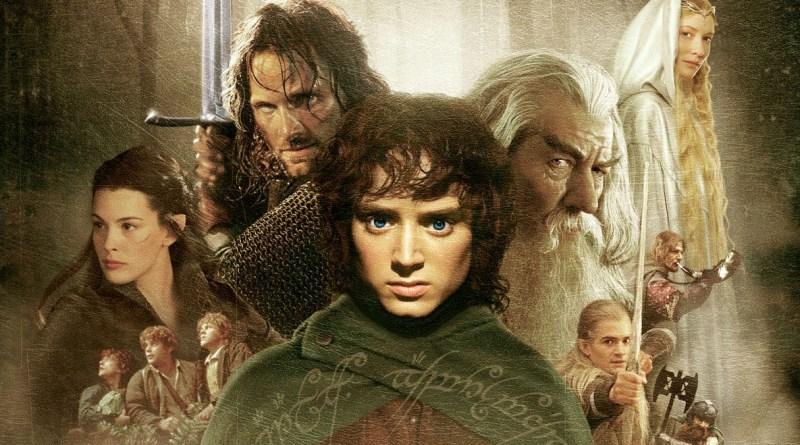 Il Signore degli Anelli: trovati gli sceneggiatori per la serie tv!