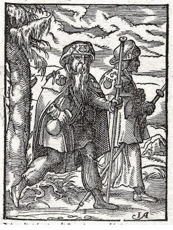 5 Jost Amman 1568