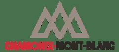 logo-menu-chamonix