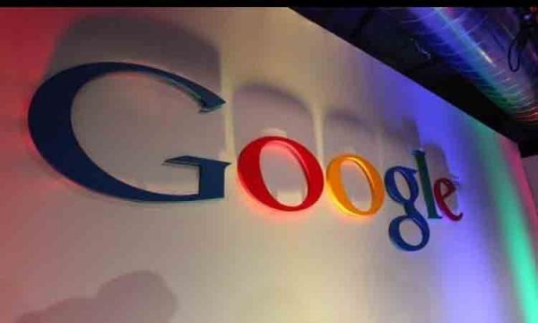 Quantum supremacy with chip of the future is Google