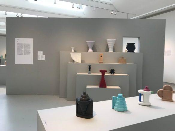 Mijn leven in foto's #77 - Stedelijk museum Den Bosch