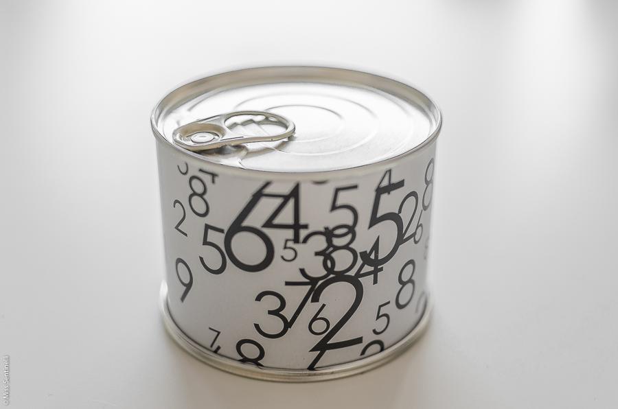 Horloge.com O Clock
