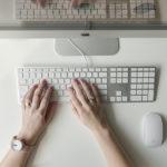 Hoe maak je een voorwaarden document voor samenwerkingen