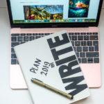 Hoe jij jouw doelen voor 2019 kunt bereiken en plan voor 2019 + GRATIS 2019 Doelen Werkboek