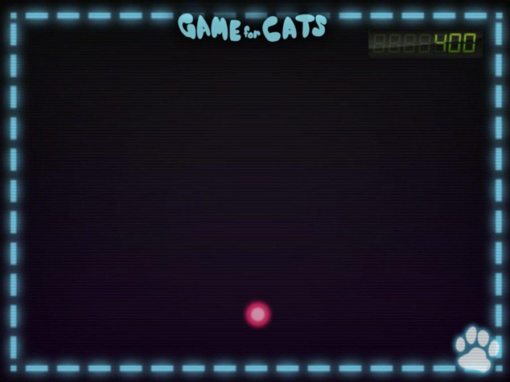 Apps voor katten