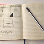 Mijn spaarplan voor een nieuwe Macbook en hoe ver ben ik? + GRATIS spaarmodel template