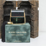 Winactie – Win een Marc Jacobs Decadence Eau de parfum 50 ml
