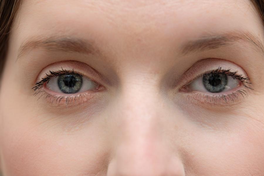 Maybelline New York - The Falsies Lash Lift Mascara