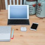 Musthave gadgets en hoesjes voor jouw telefoon via bol.com