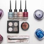"""Winactie – Win prachtige items van de Catrice Limited Edition """"Zensibility"""""""