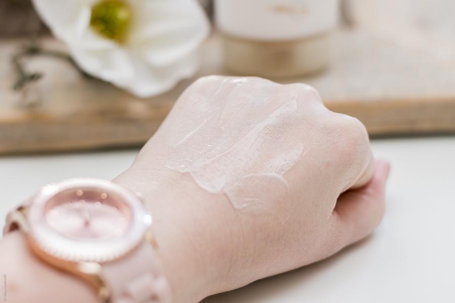 Dove Derma Spa Goodness Bodylotion