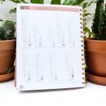 Sparen update mei – Hoeveel hebben we deze maand kunnen sparen?