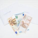 Sparen update juni, spaartips en GRATIS Spaarplannen template