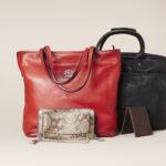 Shop nu jouw perfecte tas of accessoire bij bol.com!