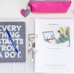 """Ebook """"Gestructureerd Leven"""" nu ook via iDEAL te koop + Meest gestelde vragen met antwoorden"""