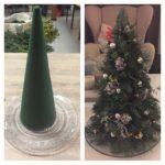 Mijn leven in foto's #25 – Nep sneeuw en kerstboom maken, pakketjestijd en winactie!