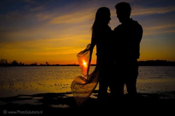 Valentijnscadeau nodig? Boek een loveshoot en ga op de foto met jouw geliefde!