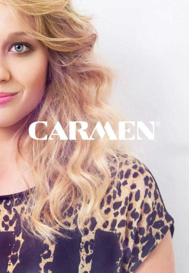 Nieuw: App voor haar- en beauty inspiratie van CarmenNieuw: App voor haar- en beauty inspiratie van Carmen
