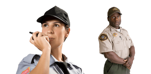 New York State Armed Security Guard Training