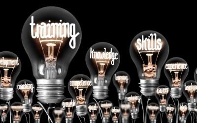 Sentinum gestaltet ideenreichen IoT Workshop im Rahmen des Zollhof TechDay