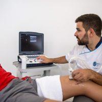 ecografia musculo-esqueletica3