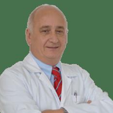 Dr.Paulo Amado